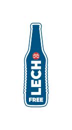 Lech - Partner Biegu
