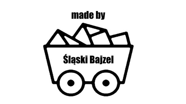 Śląski Bajzel - Partner Biegu
