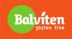 Balviten - Partner Biegu