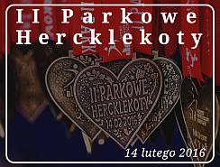 II Parkowe Hercklekoty