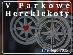 V Parkowe Hercklekoty