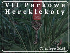 VII Parkowe Hercklekoty