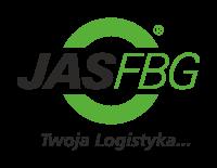 JAS-FBG - Partner Biegu