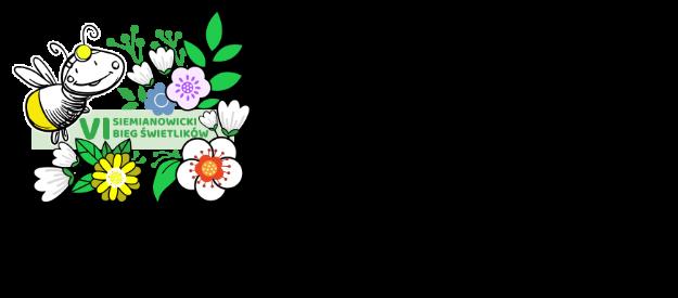 Siemianowicki Bieg Świetlików