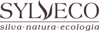 Sylveco - Partner Biegu