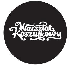 Warsztat Koszulkowy - Partner Biegu